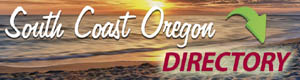 South Coast Oregon Directory
